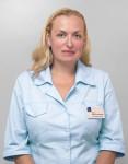 Profmedlab_uskova_ginekolog