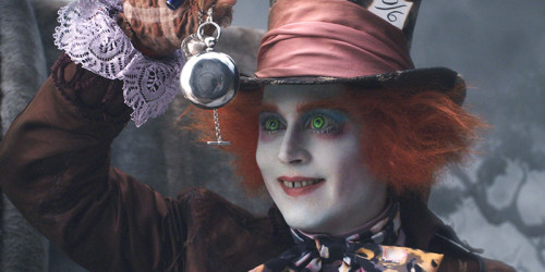 mad-hatter-syndrome