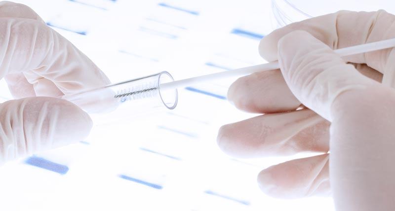 анализы у дерматовенеролога
