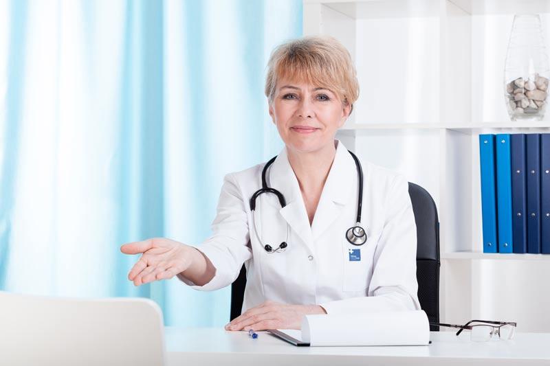 медицинское страхование коллектива