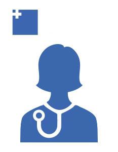 врач клиники ПрофМедЛаб