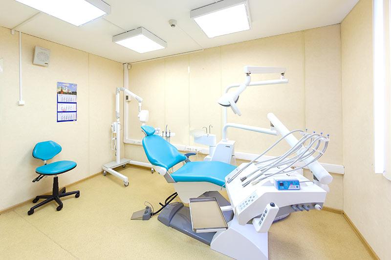 stomatologiya-profmedlab-vistavochnaya
