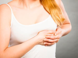 Втянутые соски консультации маммолога онлайн