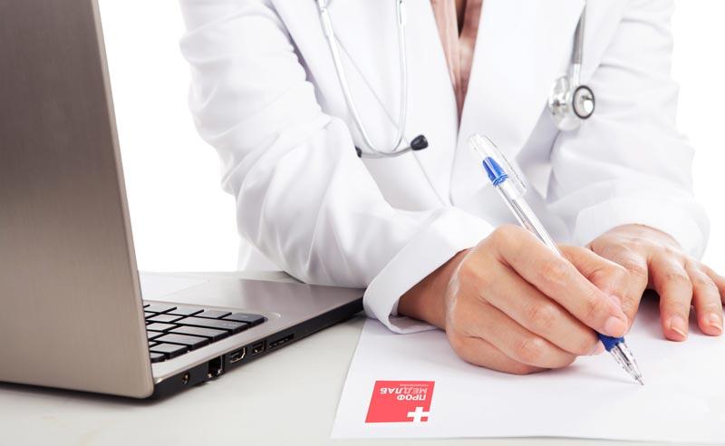 Справка 002 о у Фили-Давыдково расшифровка анализа крови при мононуклеозе у детей