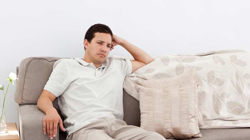 головная боль симптом и заболевание