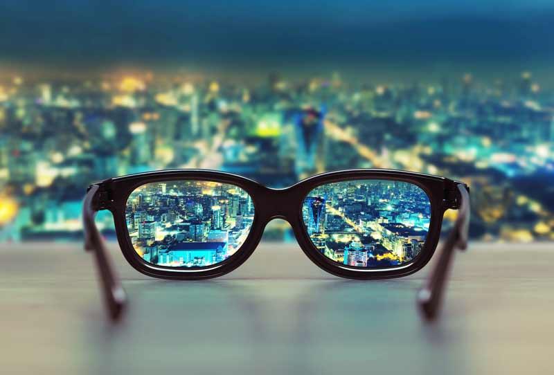 о лечении глаукомы