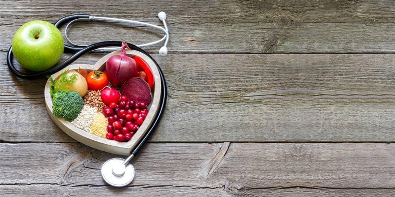 мифы о сердце