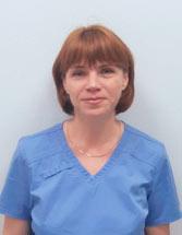 Анна Павловна Мордовина Терапевт, врач общей практики, офтальмолог
