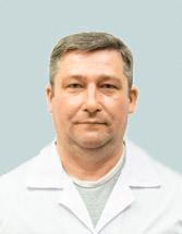 Александр Юрьевич Щиголев