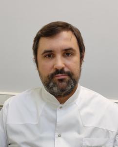 Роман Игоревич Устинов