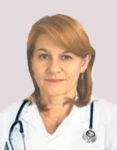 Ирина Павловна Дроздова